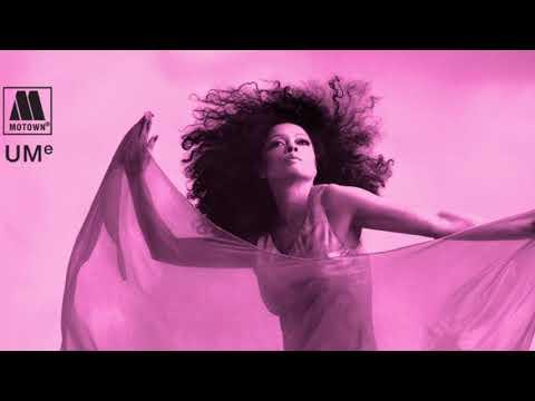 Diana Ross - Ain't No Mountain High Enough (Joe Gauthreaux & Leanh Intro Remix)