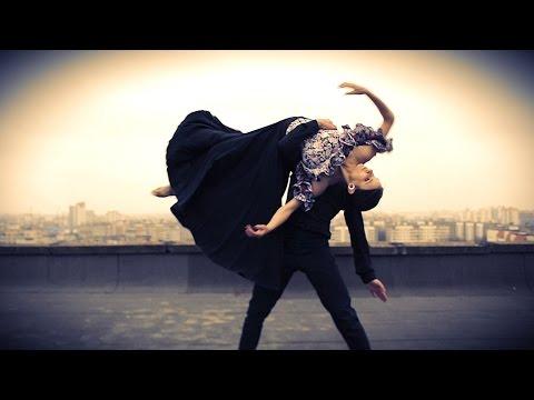 Фламенко шоу //План Б //Flamenco show//Plan B//Испанский танец//Spain Dance//самый красивый танец