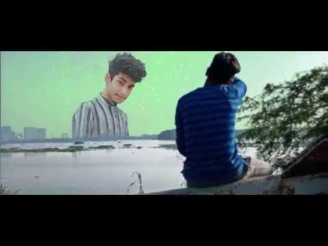 MERA BHAI TU || OFFICIAL SONG || ZAID & OSAMA || SINGER-NAVED || MUSIC-ALI-FAISHAL #team07