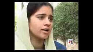 Zina Ki Shadi Larki Par Zulm (Rawalpindi Pakistan) by imunib9