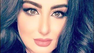 تحميل أغنية دبكــة 2019 انتا القلب وانتا روح mp3