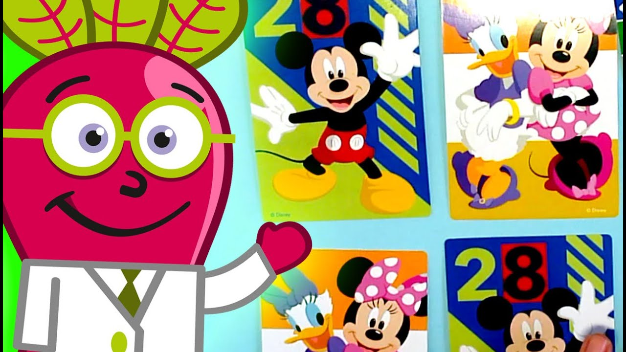 Juegos De Mickey Mouse Para Pintar. Mickey Mouse Navidad