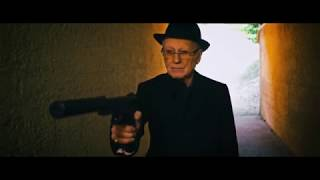 Monsieur André Court métrage vf avec Mark Marian, Michel Frantz, Magali Goblet