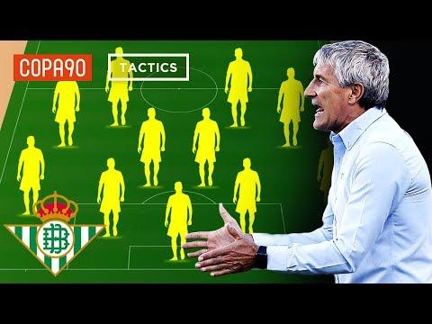 the-maverick-manager:-quique-setién- -copa90-&-top-eleven