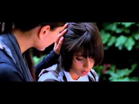 En Uyire - Ra.One - ROYAL HD 720p