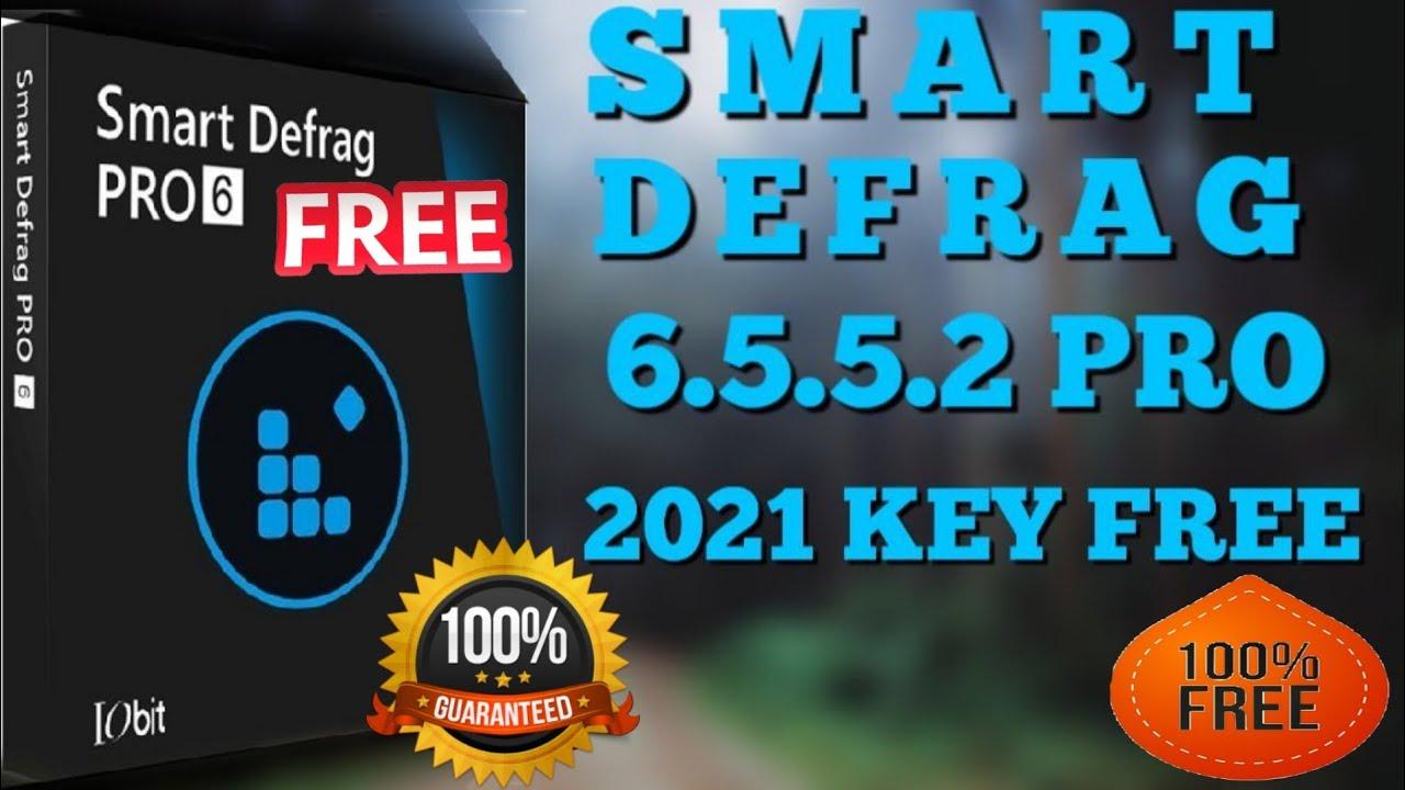 Best Free Defragmenter 2021 Best Free Defragmenter 2021 – Laptops 2021