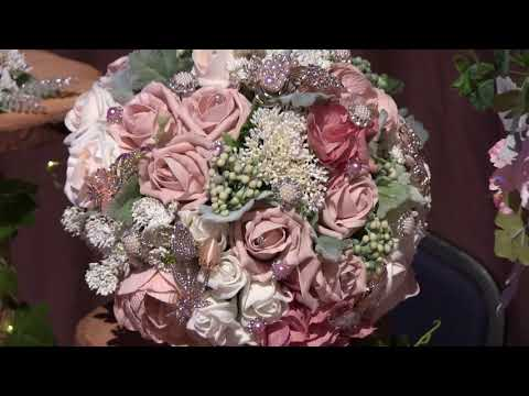Busy Blooms Florist