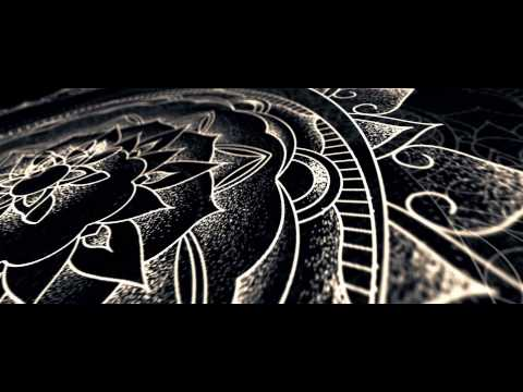 preview Architects - Naysayer from youtube
