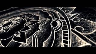 Смотреть клип Architects - Naysayer