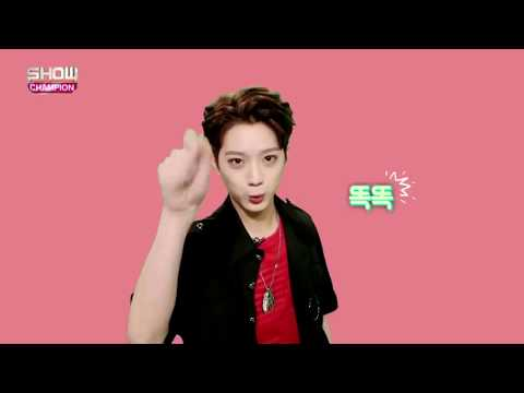 LAI GUANLIN CUTE MOMENT pt.2
