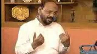 Dr Hilal Akhtar Mahpuri interview at PTV Batain Mulaqaty  P 2