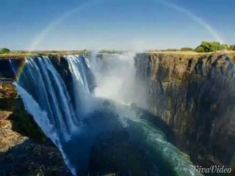 National Anthem of Zambia - Stand and Sing of Zambia, Proud and Free