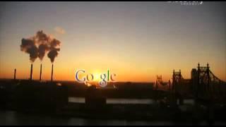 Die Suchmaschinen - Die Geschichte von Yahoo, Google und Co - Teil 3