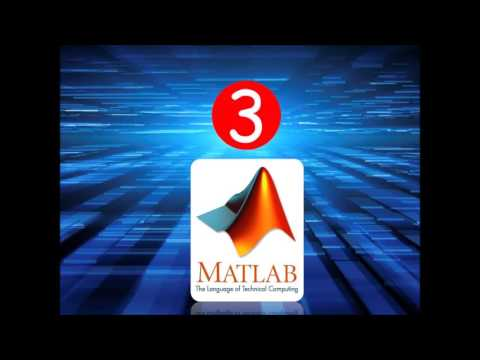 Top 10 Softwares For Electronics Engineer