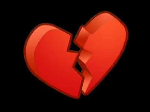 Dj Relly Rell HeartBroken Club Mix