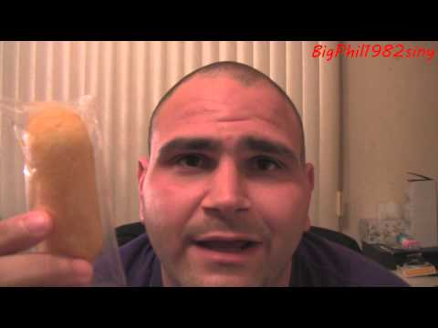 Q&A Sunday With BigPhil1982siny 7/29/12