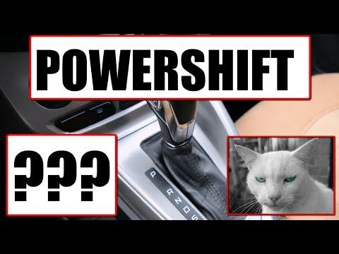 Форд Фокус 3 б/у: кому покупать с коробкой Powershift, а кому с механикой? (отзыв владельца)