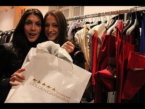 goldencaravan-luxus-shopping-event-in-münchen-2009---luxury-event-@-munich
