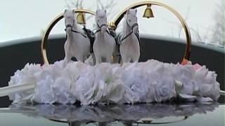 Свадьба Рафик