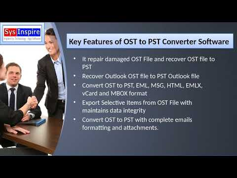 are-there-any-free-offline-ost-to-pst-converters