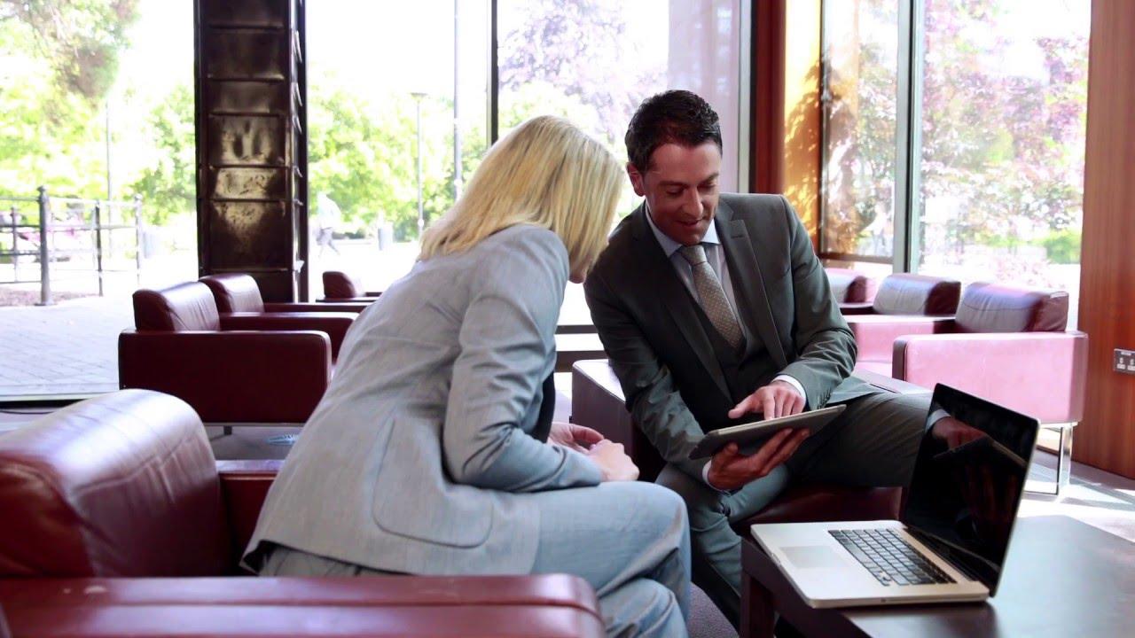 Why HSBC? I HSBC Premier I HSBC Bank Canada