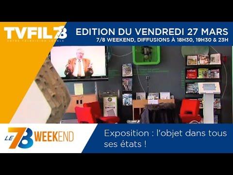 le-78-weekend-exposition-fais-le-toi-meme