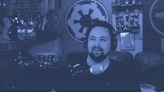 Midnight Music Mix: Derek Frank