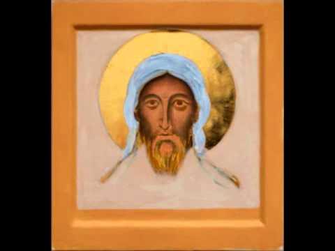 Icons as Religious Art