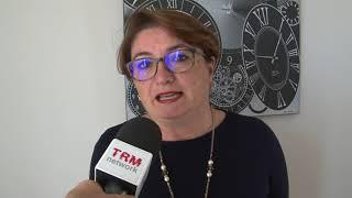 Grande distribuzione, addio al marchio Trony. A Bari a rischio 26 dipendenti