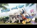Herní film: Walt Disney - Kačer Donald vrací úder / Donald Duck strikes back
