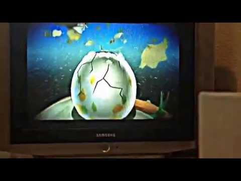 Super Mario Galaxy 2 Sky Station Galaxy Speed Run