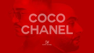CAPO feat. VEYSEL - COCO CHANEL [Official Video]