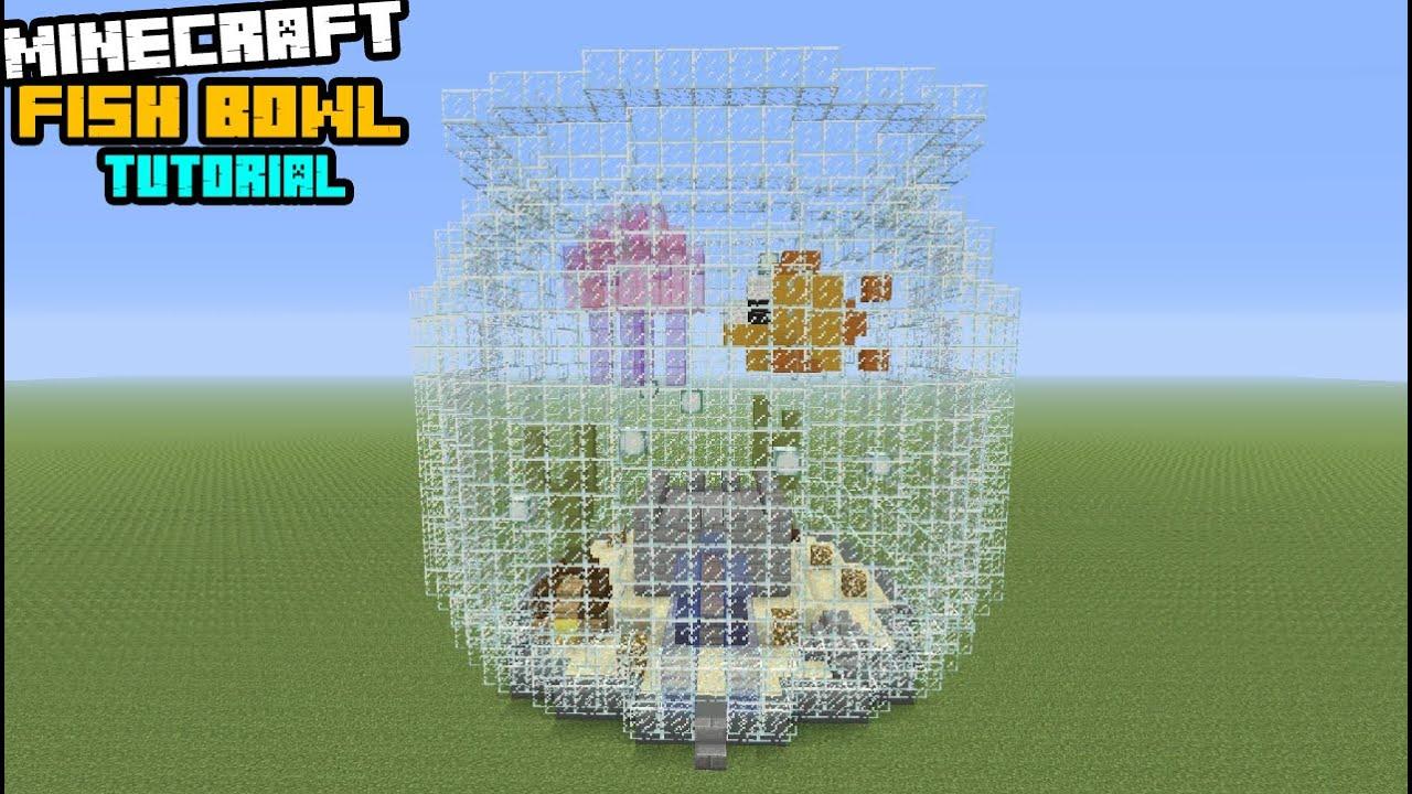 Minecraft Tutorial: Ho...