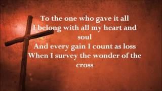 I Can't Believe with lyrics by Elevation Worship updated