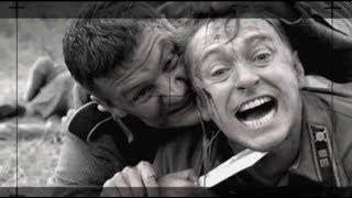 ФИЛЬМ ПРО ВОЙНУ 'Граница' фильм боевик  / военный фильм /  лучшие боевики /  про войну