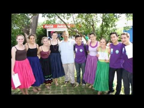 Flintridge Preparatory School - Nicaragua Collaborative