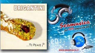 Brigantini - Fet Jam H Rogna (Semu Fagghi)