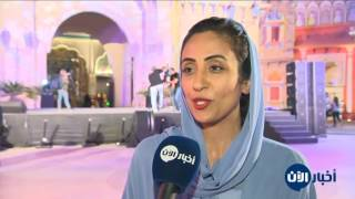 حرب: دبي باركس آند ريزورتس تشتمل على 3 منتزهات ترفيهية