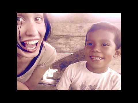 Panama 2015 | Global Brigades at University of Miami
