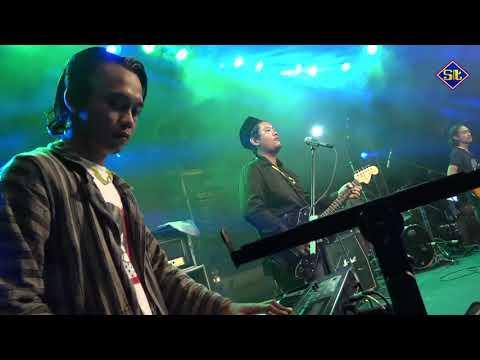 Besut`s - Jalanan - Live Pameran Fakta Wujud Karya 2019