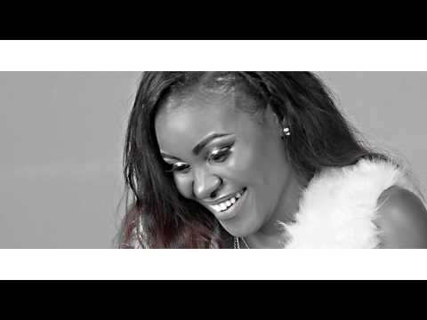 Ambe - Melody [Official Video] (Music Camerounaise)