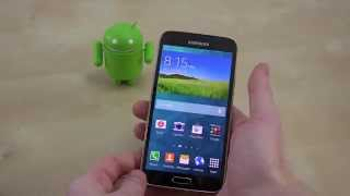 top 15 tips tricks for samsung galaxy s5   best tips tricks for s5   hidden features