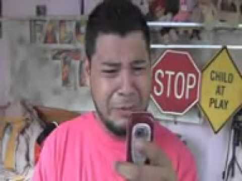 Chiste Chistoso De Un Hombre Cantando A Su Mujer Suscribans Youtube