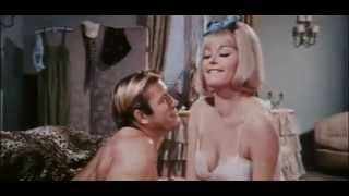 Agente 077: Mision Bloody Mary (1965) - Trailer