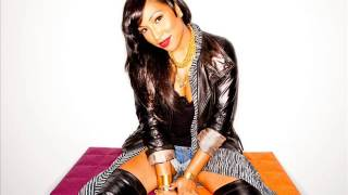 Watch Melanie Fiona I Believe I Can Fly video