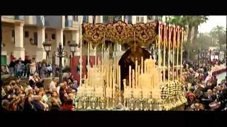 SONIDOS DOMINGO DE RAMOS CEUTA (RTVCE)