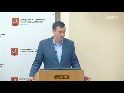 1412 школа СВАО рейтинг 182 (265) Кумашков АА зам директора 76% аттест на 3г 07.05.2019 ио директора