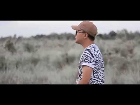 Official Video Alba Tan - Separuh Hidupku (KAMU)