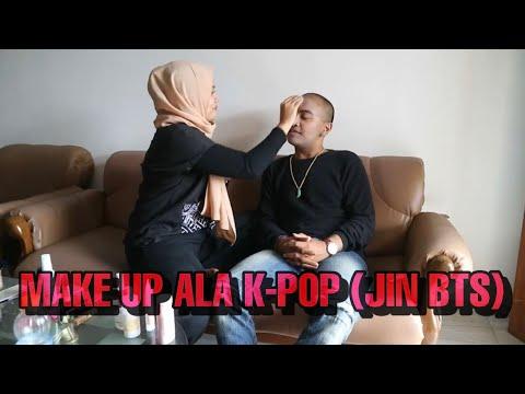 make-up-ala-k-pop-(jin-bts)