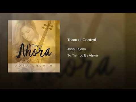 7.-toma-el-control-(audio-cover)